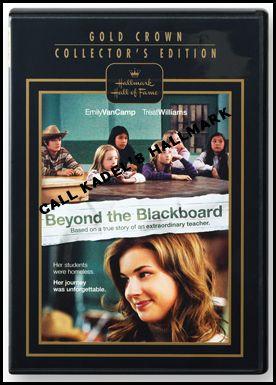 beyond the blackboard movie - photo #12